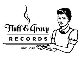 fluff-and-gravy-logo1