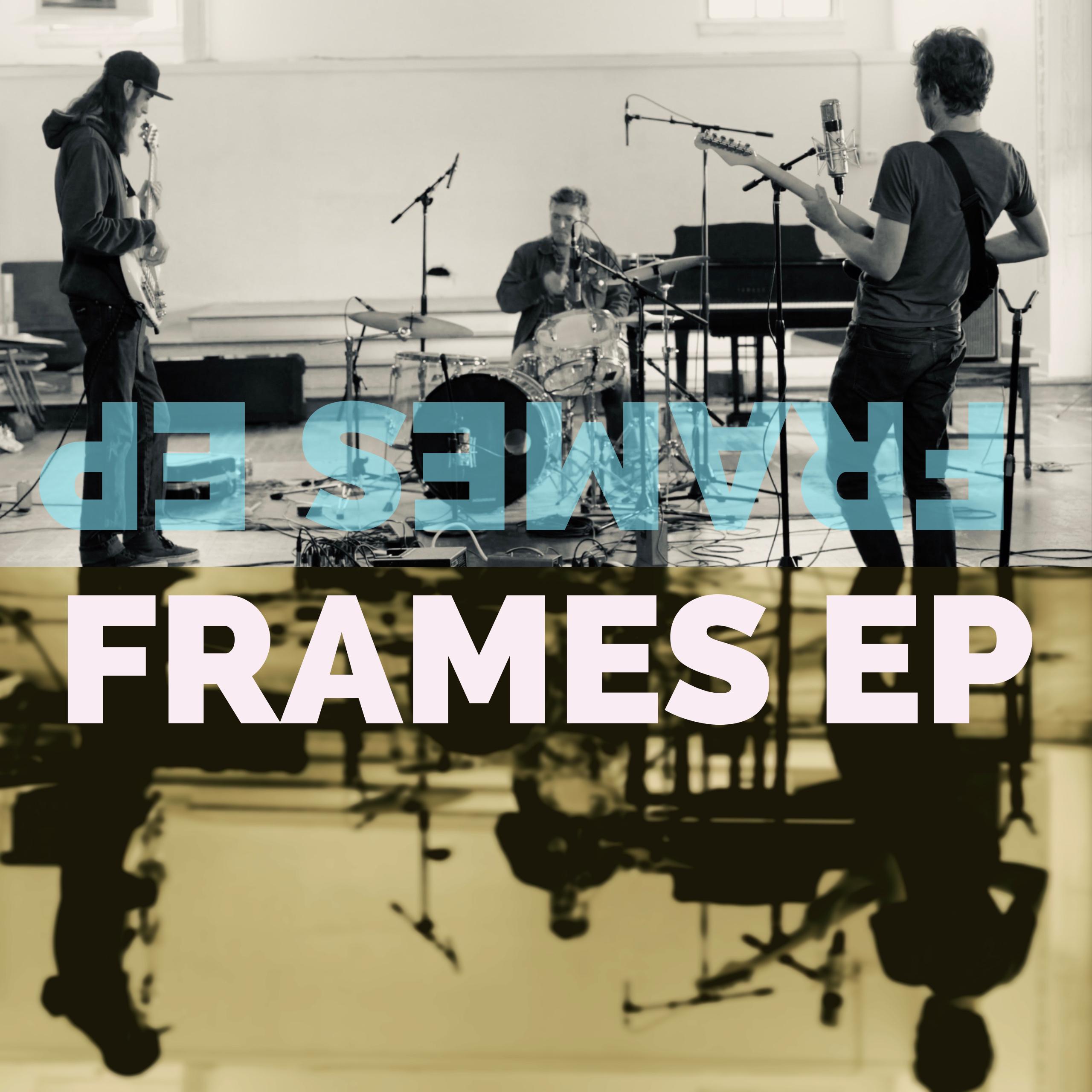 FRAMES IMAGE